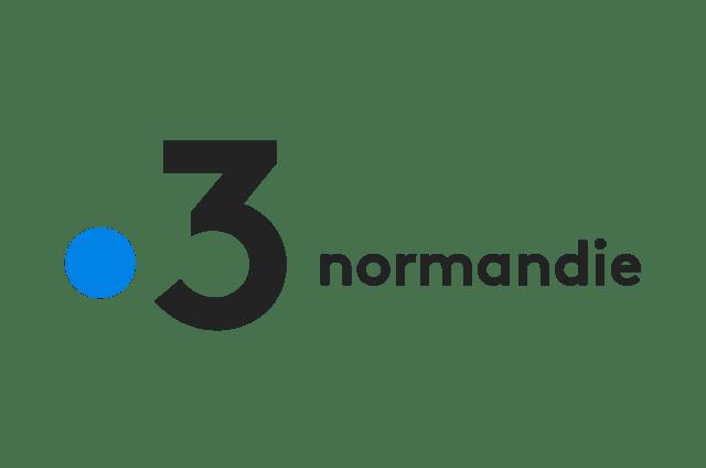 http://steriservices.com/wp-content/uploads/2018/01/france_3_logo_rvb_normandie_couleur_noir-3480715-640x424.png