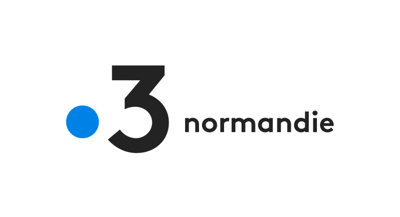 http://steriservices.com/wp-content/uploads/2018/01/france_3_logo_rvb_normandie_couleur_noir-3480715.png
