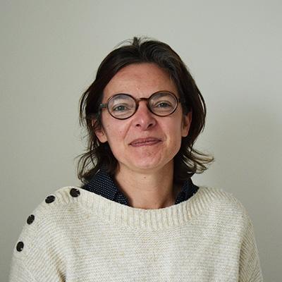 Valérie Winter